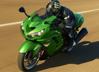 zx14r-201gfdsg2-01.png